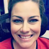 Erin Hanson of Lowcountry Orthodontics