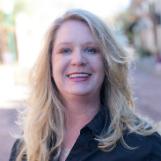 Carolyn Ganis of Lowcountry Orthodontics