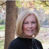 Linda Turok of Lowcountry Orthodontics